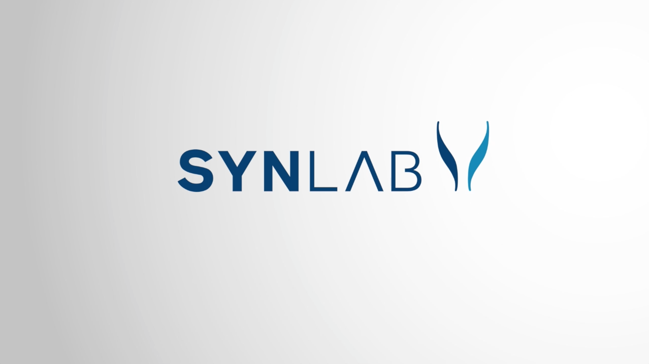 About the SYNLAB Group: SYNLAB Nigeria